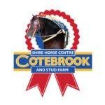 cotebrook