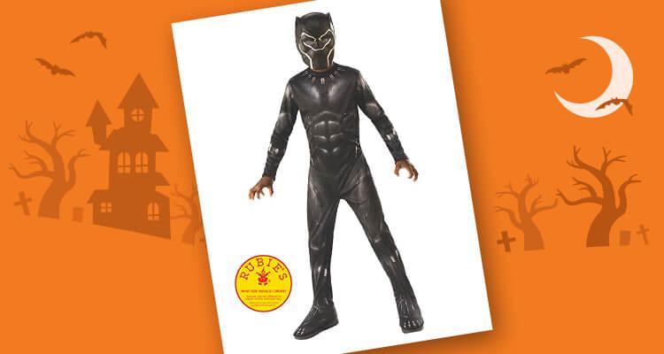 kids-halloween-costumes-black-panther