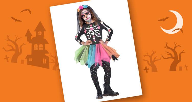 kids-halloween-costumes-girls-skeleton