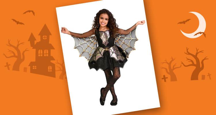 kids-halloween-costumes-spider-web