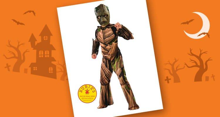 kids-halloween-costumes-groot