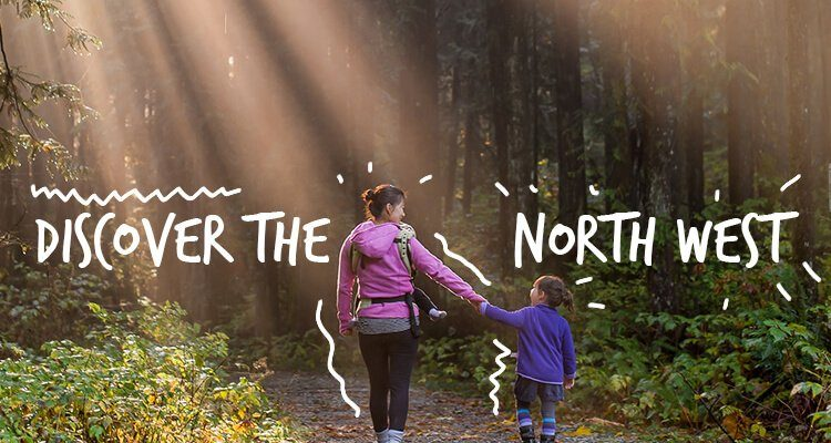 Best Things To Do In North West