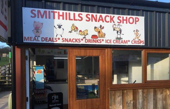 smithills-open-farm